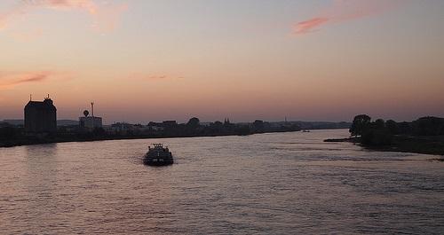 Sachsen-Anhalt – Elbe