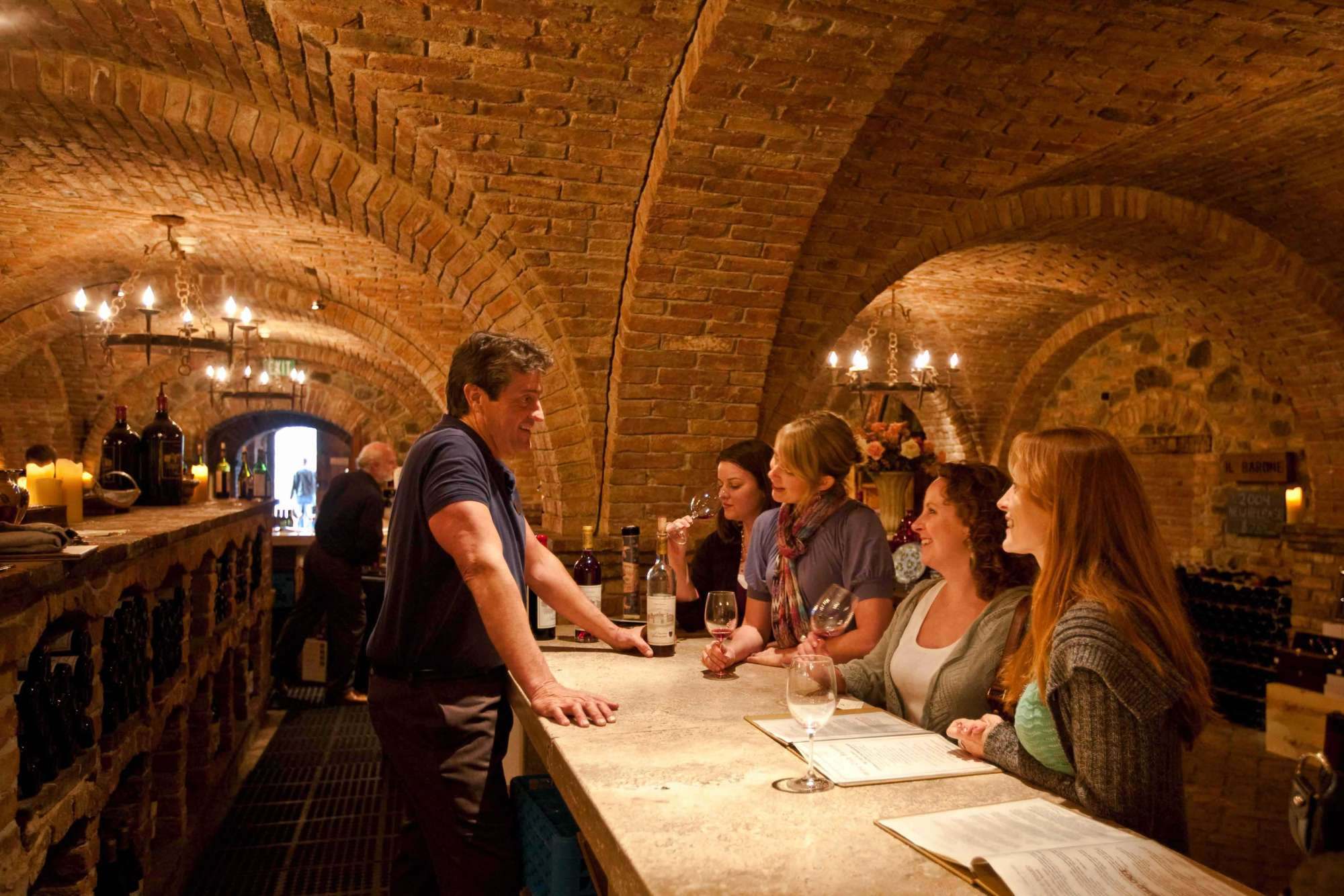Best Napa Valley Wineries For Free Tasting Travel Tips