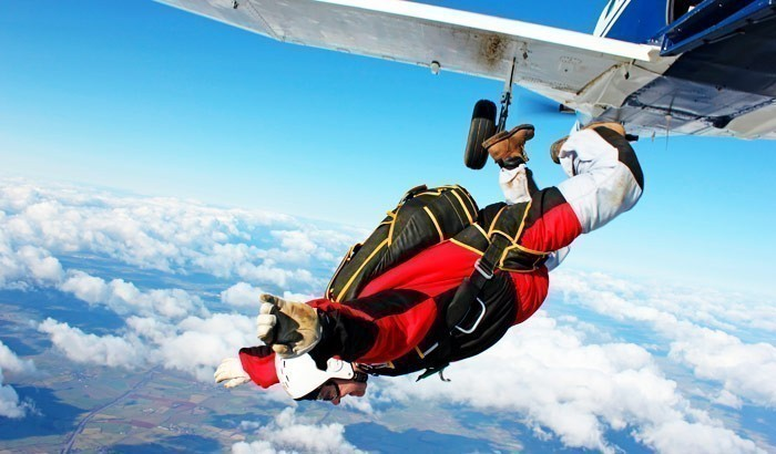 skydiving dubai 3