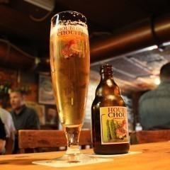 Best Beer Tours In Amsterdam