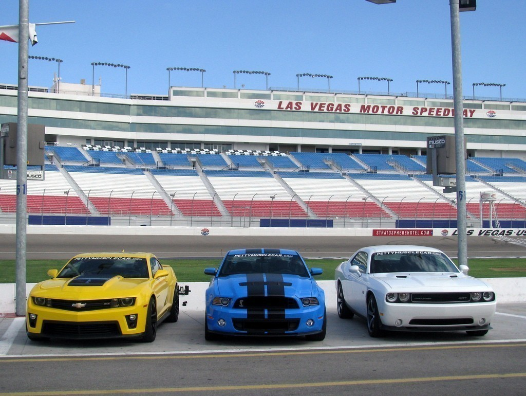 Extreme activities near las vegas travel tips for Hotels close to las vegas motor speedway
