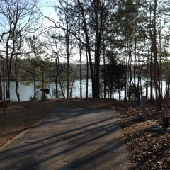 Best Campgrounds To Stay At In Alabama, USA
