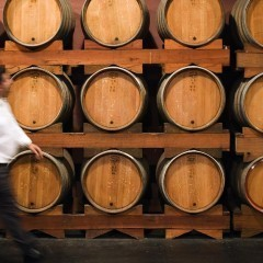 Best Wine Tours In Athens