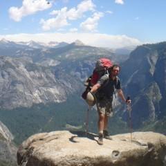 Best Ice Climbing Opportunities In California