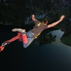 Bungee Jumping In Pennsylvania – All You Need To Know