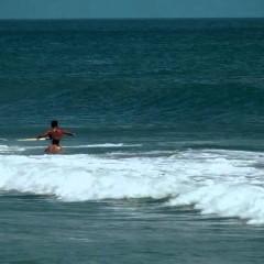 Miami Surfing Spots You Will Love