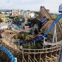Best Theme Parks To Visit In Germany