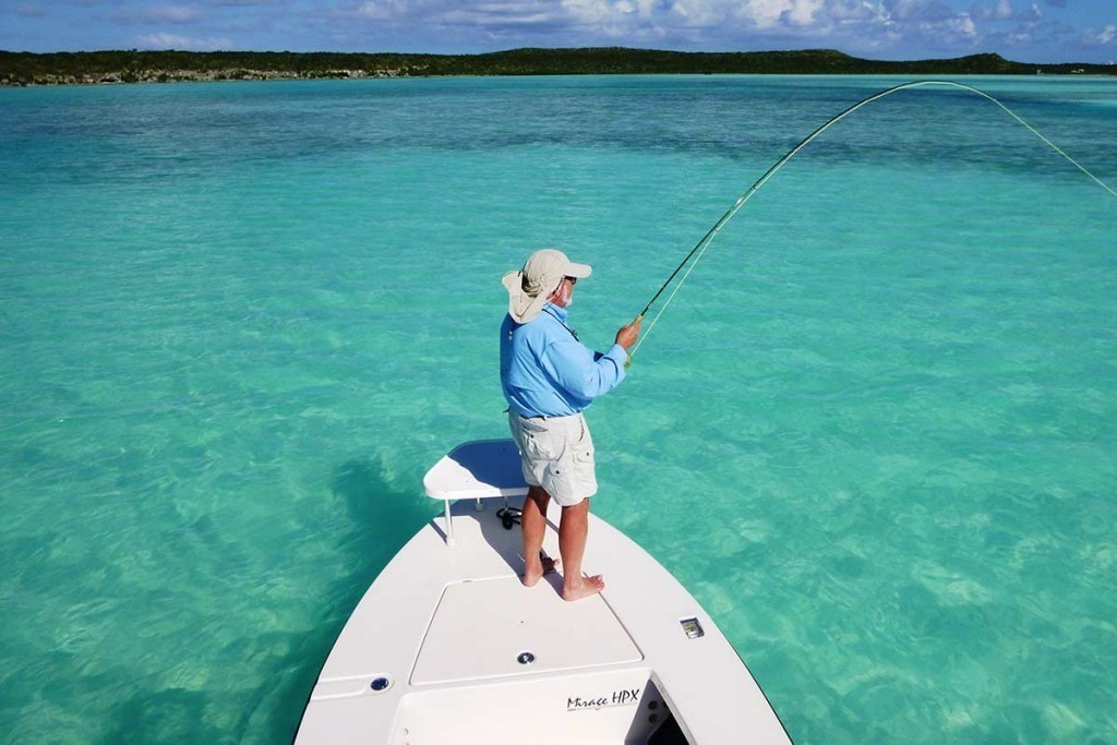 Best fishing destinations in bahamas travel tips for Fishing nassau bahamas