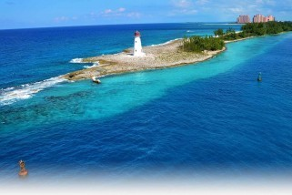 Best Fishing Destinations In Bahamas