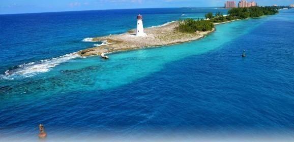 Best Fishing Destinations In Bahamas