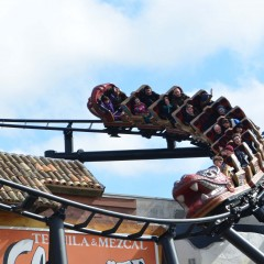 Best Theme Parks In Belgium