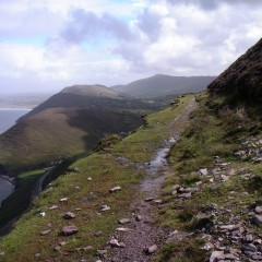 Best Easy Hiking Trails In Ireland