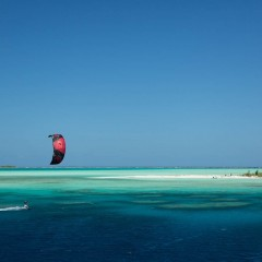Kiteboarding Paradise Locations In Australia