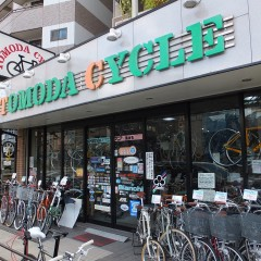 Exploring Osaka By Bike – What Should You Know?