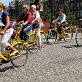 Amsterdam Outdoor Activities You Will Love