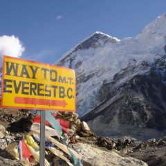 Best Nepal Hiking Trails For Adventure Seekers