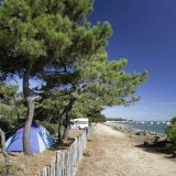 France Camping Guide – What Should You Know About Camping In France?