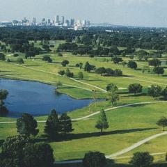 New Orleans Top Outdoor Activities To Enjoy