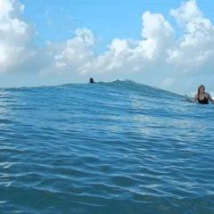 Bali's Top Surfing Destinations