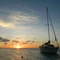 Wonderful Sailing Locations You Want To Experience In Florida, USA