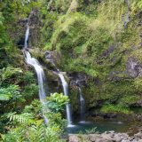 Maui Travel Experiences To Consider When You Visit