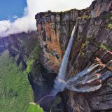 Top Tourist Attractions You Should Consider In Venezuela