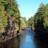 Wonderful Outdoor Adventures To Enjoy In Ontario