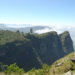 Top 4 Places In Tanzania For Mountain Lovers