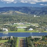 Canberra Outdoor Activities For Enthusiast Nature Lovers