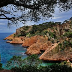 Catalonia – Outdoor Nature Activities For Dynamic People