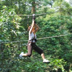 Malaysia – Extreme Activities That Will Make Your Trip Filled With Adrenaline