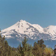 California's Most Iconic Peak Bagging Options