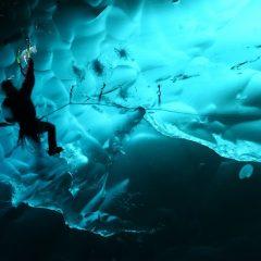 Best Norway Caving Destinations