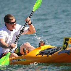 6 Tips For Ocean Kayaking In Outer Banks