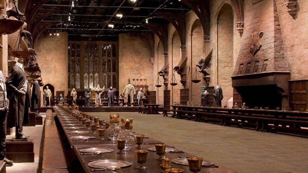 Warner-Bros-Studio-Tour-The-Making-of-Harry-Potter