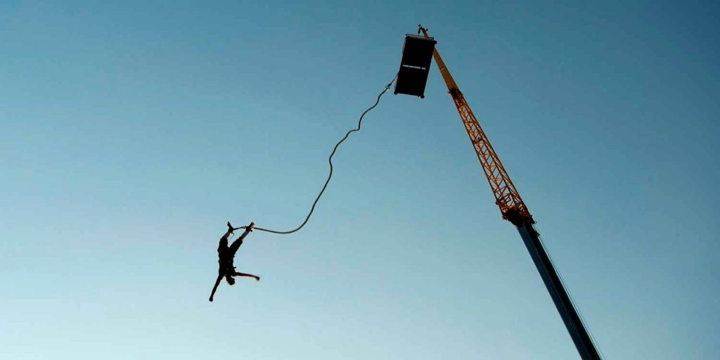 bungee-jumping-in-new-delhi