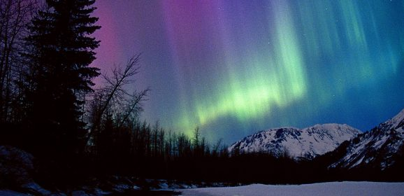Alaska Travel Experiences You Want To Know About