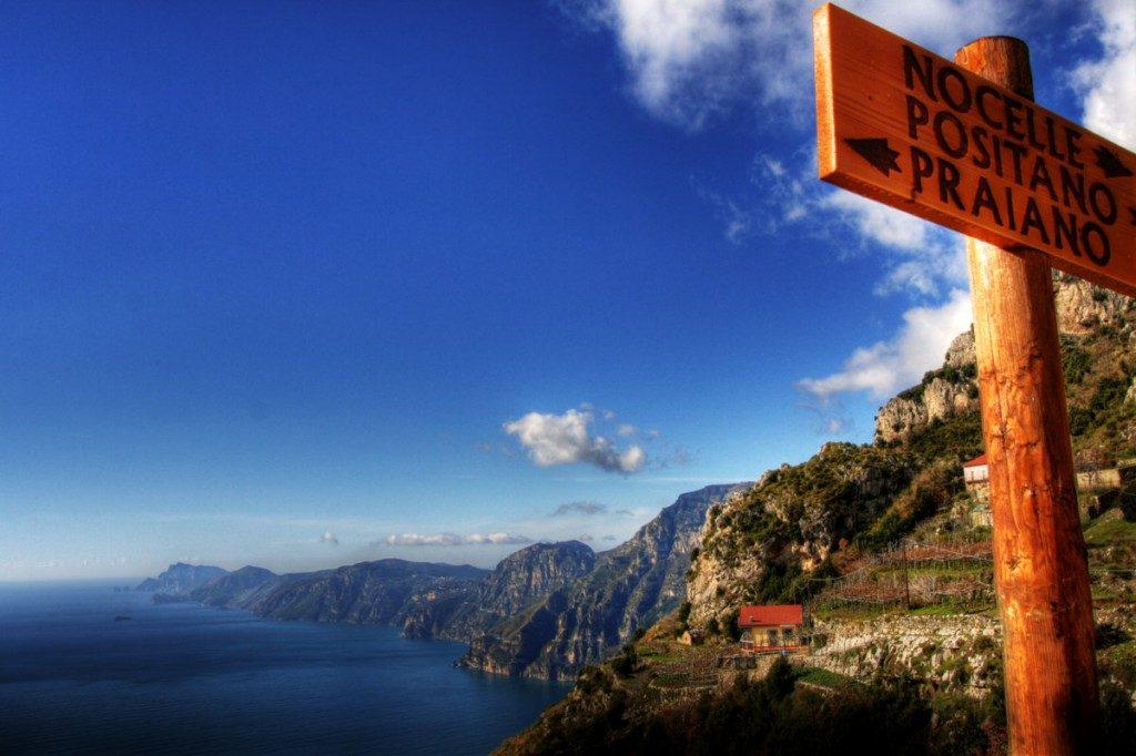 hiking-sorrento-italy