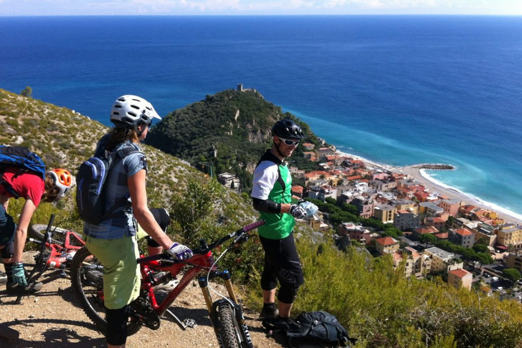 mountain-biking-in-finale-ligure-italy