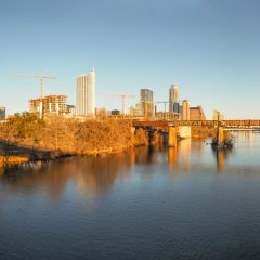 Outdoor Activities To Enjoy In Austin