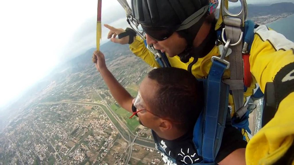 skydiving-in-valencia