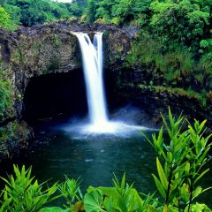 Kauai, Hawaii – What Activities And Attractions To Consider