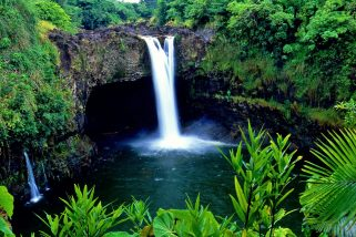Kauai – Attractions And Activities For Tourists
