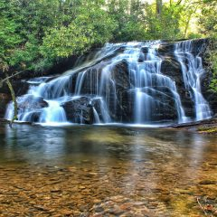 North Carolina Outdoor Adventures Everyone Will Love