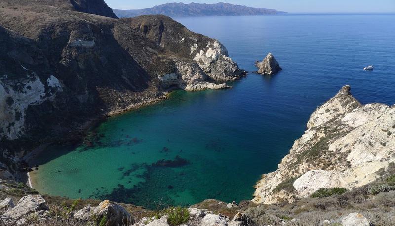 Santa Cruz Islands
