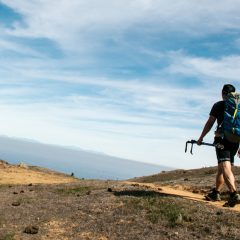 Useful Tips For First Time Backpackers