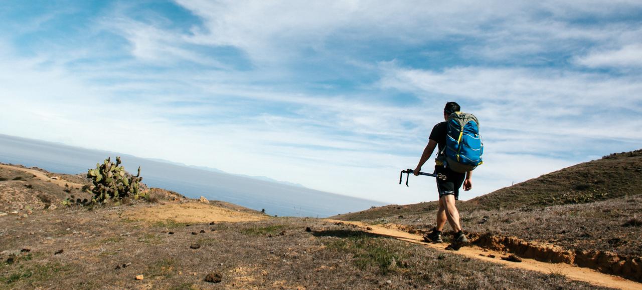 travel blog backpacker friendly destinations africa