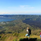 Mount Batur, Bali, Trekking – What You Need To Know