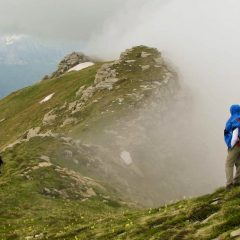 Kosovo Outdoor Adventures For Eager Tourists