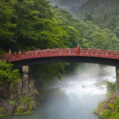 Most Exciting Tokyo Outdoor Adventures